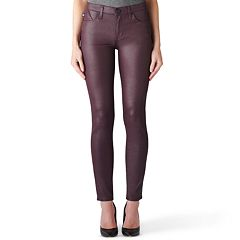 Women's Rock & Republic® Berlin Midrise Skinny Jeans