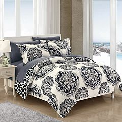 Ibiza Duvet Cover Set