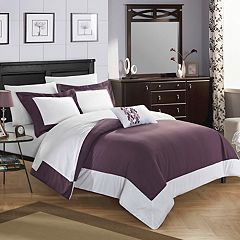 Wynn Duvet Cover Set