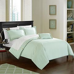 Hartford Duvet Cover Set