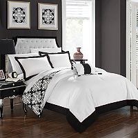 Trina Duvet Cover Set