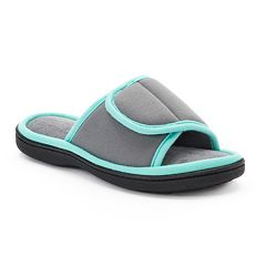Women's isotoner Selena Slide Slippers