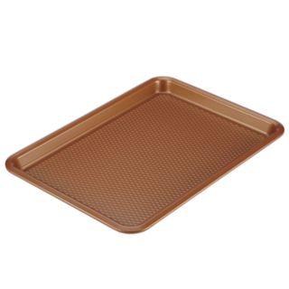 "Ayesha Curry Bakeware 10"" x 15"" Cookie Pan"