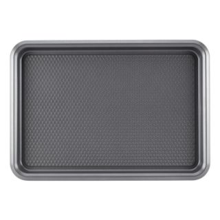"Ayesha Curry Bakeware 11"" x 17"" Cookie Pan"