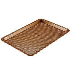 Ayesha Curry Bakeware 11' x 17' Cookie Pan