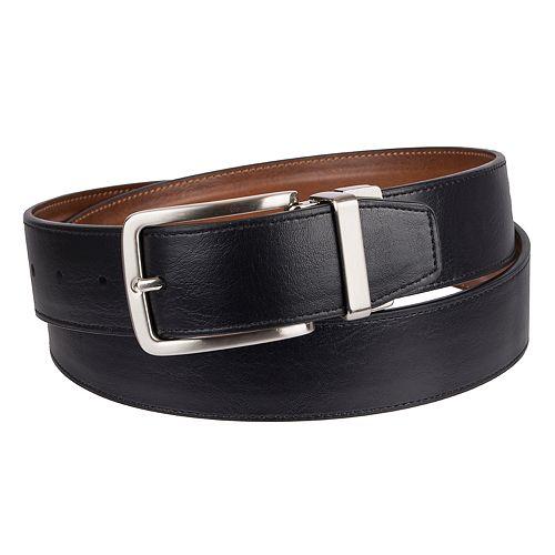 Men's Dockers®  Reversible Casual Belt