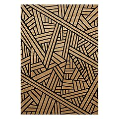 United Weavers Contours Realm Geometric Rug