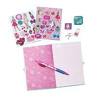 JoJo Siwa JoJo Secret Diary Set