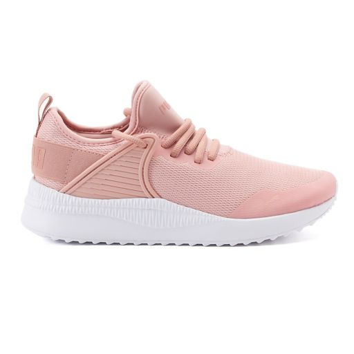 PUMA Pacer Next Cage Women's Running Shoes