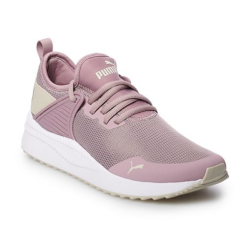 3955ab0b56b9a1 PUMA Pacer Next Cage Women s Running Shoes