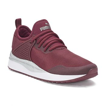 PUMA Pacer Next Cage Women s Running Shoes 15b483577