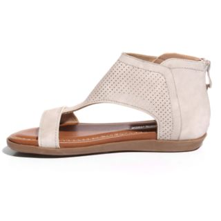 2 Lips Too Too Kacee Women's Sandals