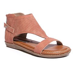 68c90e8019d3a7 2 Lips Too Too Kacee Women s Sandals