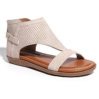 2 Lips Too Too Kacee Women's Sandals