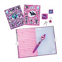 Disney's Vampirina Secret Diary Set