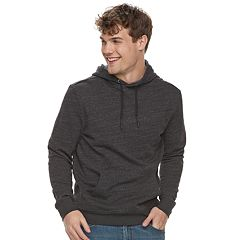 Men's Urban Pipeline™ Ultimate Fleece Pull-Over Hoodie