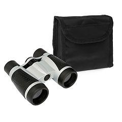 Natico 5 x 30 Binoculars