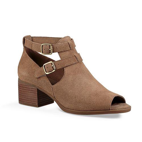Koolaburra by UGG Sophy ... Women's Ankle Boots 18wgu