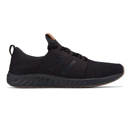 5268da76d4026 New Balance Fresh Foam Sport Men s Sneakers