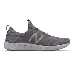 New Balance Fresh Foam Sport Men's Sneakers