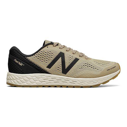 822a270544f2 New Balance Fresh Foam Gobi Men s Trail Running Shoes