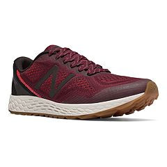 New Balance Fresh Foam Gobi Men's Trail Running Shoes