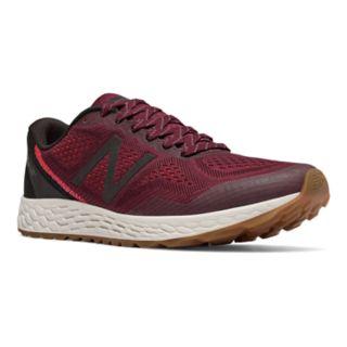 New Balance Fresh Foam Gobi Men's Trail Running Shoes