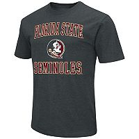 Men's Florida State Seminoles Go Team Tee
