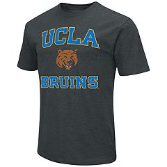 Men's UCLA Bruins Go Team Tee