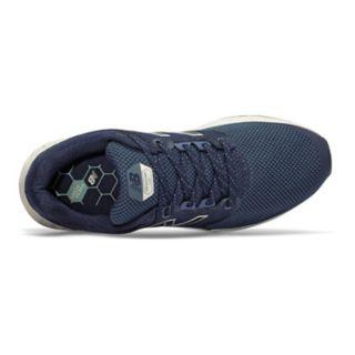 New Balance Fresh Foam 1165 Men's Walking Shoes