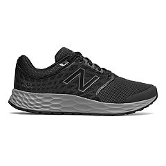 New Balance Fresh Foam 1165 Men's Walking Shoes