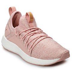 PUMA NRGY NEKO Women's Running Shoes