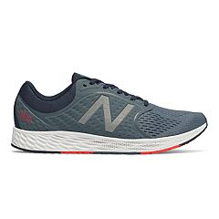 New Balance Fresh Foam Zante Men's Running Shoes