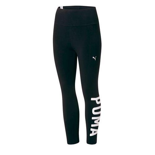 3c570f5279c9 Women s PUMA Athletic 3 4 Leggings