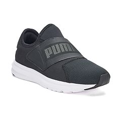 PUMA Enzo Strap 2 Women's Running Shoes