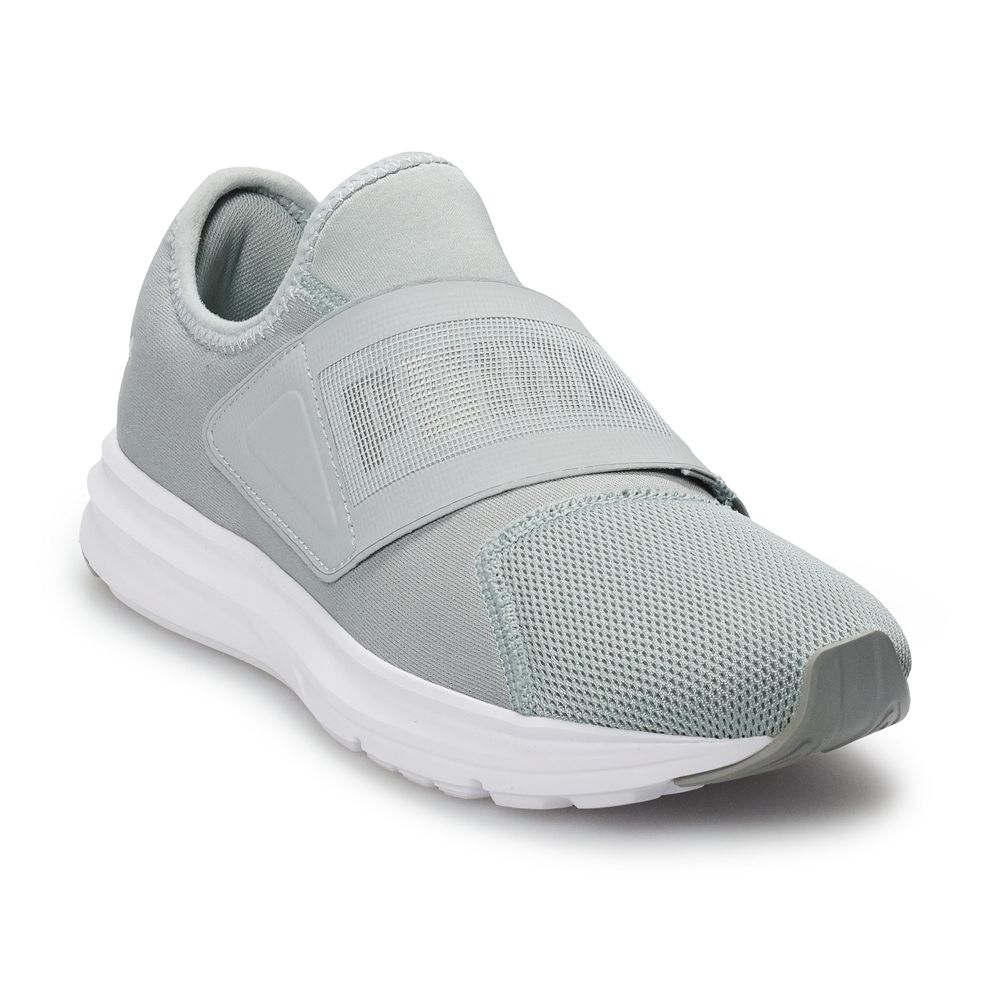 PUMA Enzo Strap 2 Women's Running Shoes