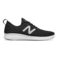 New Balance FuelCore Coast v4 Men's Running Shoes