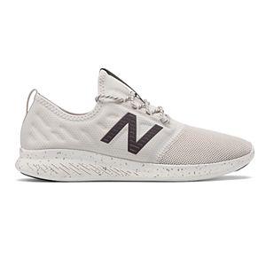 buy popular 7bf5f 140f7 Nike Downshifter 7 Men s Running Shoes. (126). Regular.  64.99. New Balance  FuelCore ...
