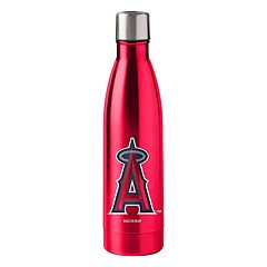 Boelter Los Angeles Angels of Anaheim 18-Ounce Water Bottle