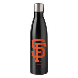 Boelter San Francisco Giants 18-Ounce Water Bottle