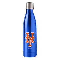 Boelter New York Mets 18-Ounce Water Bottle