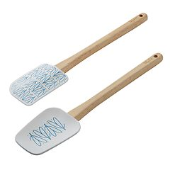 Ayesha Curry Spatula Spoonula Set