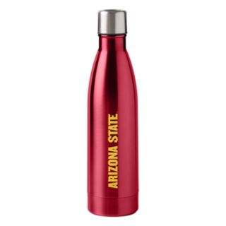 Boelter Arizona State Sun Devils 18-Ounce Stainless Steel Ultra Water Bottle