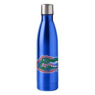 Boelter Florida Gators 18-Ounce Stainless Steel Ultra Water Bottle