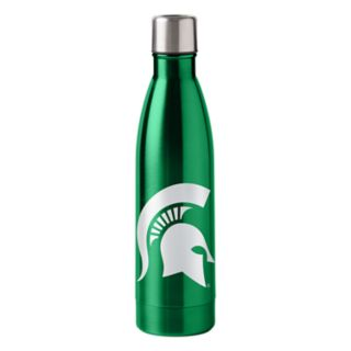 Boelter Michigan State Spartans 18-Ounce Stainless Steel Ultra Water Bottle