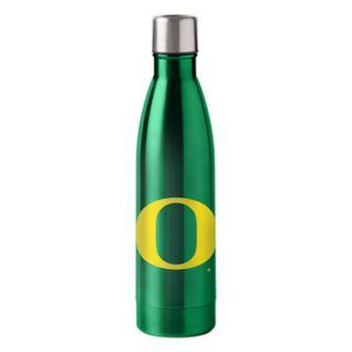 Boelter Oregon Ducks 18-Ounce Stainless Steel Ultra Water Bottle