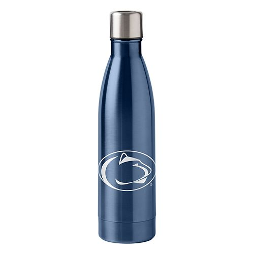 Boelter Penn State Nittany Lions 18-Ounce Stainless Steel Ultra Water Bottle
