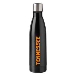 Boelter Tennessee Volunteers 18-Ounce Stainless Steel Ultra Water Bottle