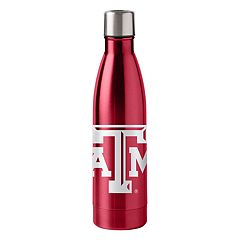 Boelter Texas A&M Aggies 18-Ounce Stainless Steel Ultra Water Bottle
