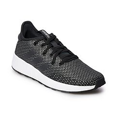info for ca036 99b93 adidas Questar X BYD Womens Sneakers